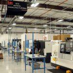HK USA Manufacturing