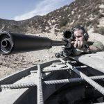 SureFire SOCOM Suppressors Field