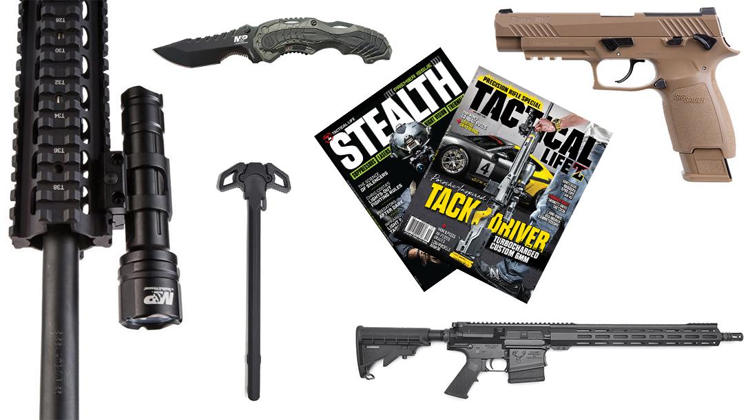 Black Friday 2018, gun deals, gun sales