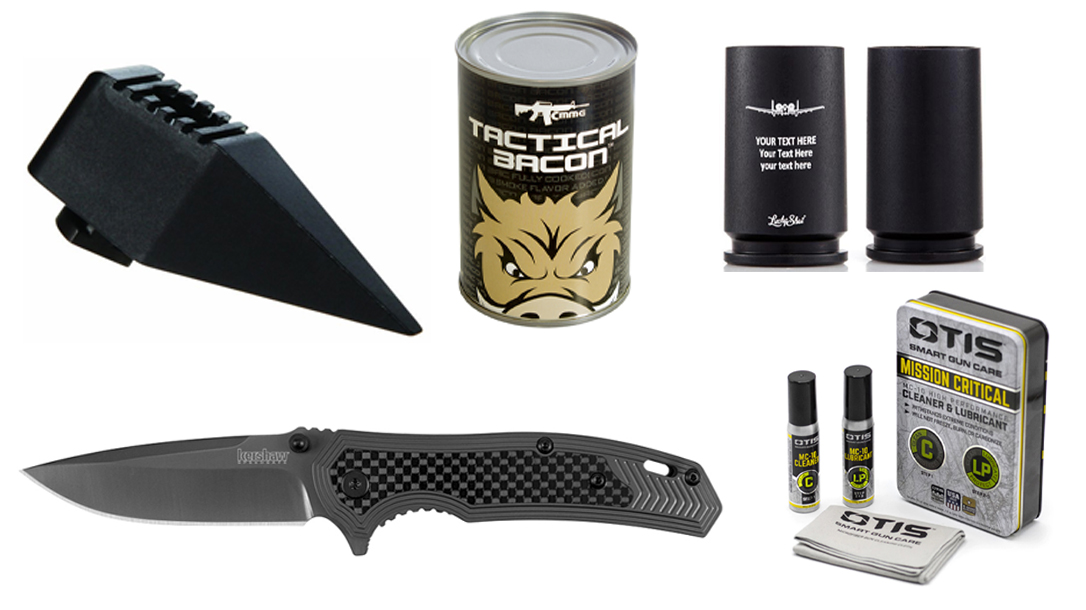 Affordable Tactical Gear Group