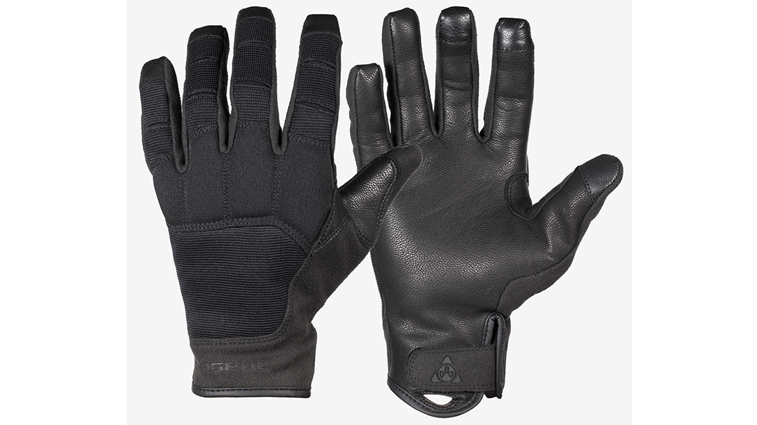 Affordable Tactical Gear Magpul Gloves