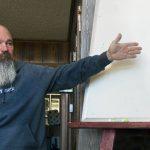Accuracy 1st's Todd Hodnett Teaching