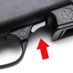 Pistol Caliber, Backpack Gun, Hunting Rifle, bolt lock