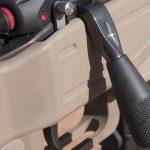 Victrix Armaments scorpio review, bolt
