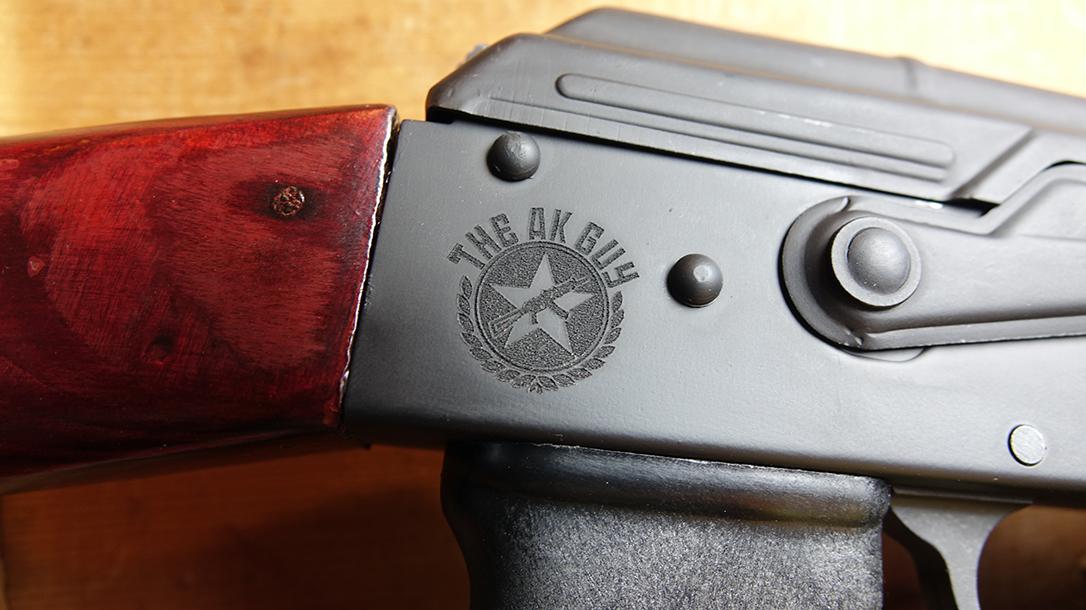 AKG-47