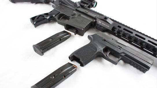 Matador Arms Mag-X