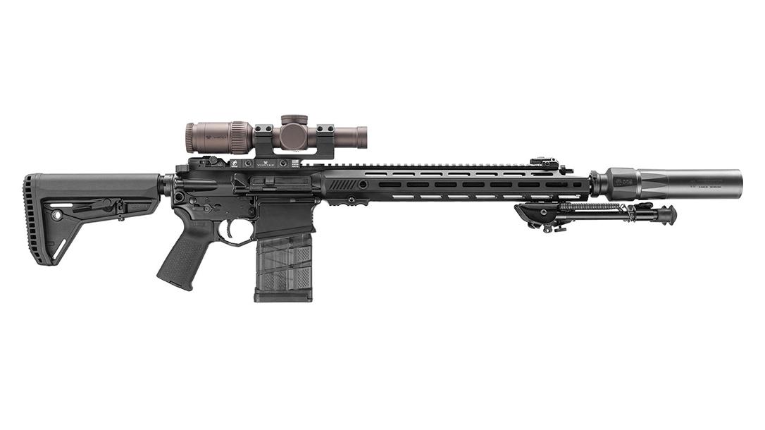 Remington Defense R10 Carbine