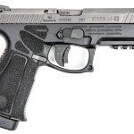 Steyr L9-A2 MF Right