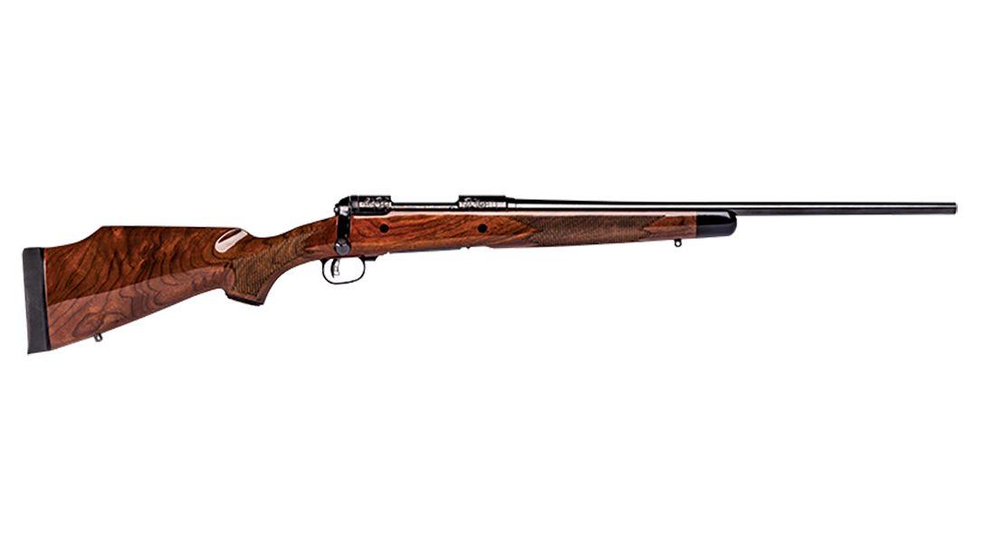 Full Length 125th Anniversary Edition Model 110