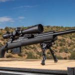 The Remington Defense M24A2 is now available to civilians.