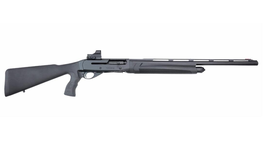 EAA MC312 Sport shotgun right side view.