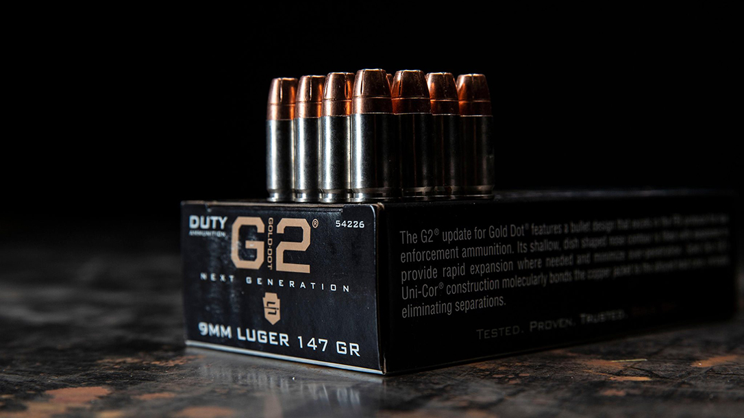 Speer Ammo CBP, Customs and Border Protection, department of homeland security, record contract
