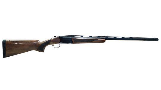 The Pointer KST-1230 provides a value-priced trap gun.