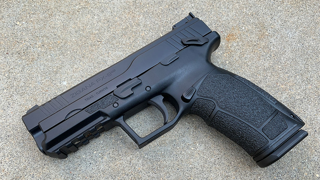 SDS Imports: New PX9-G2 Replaces First Generation PX9