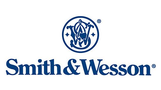 S&W will move to Tennessee in 2023.
